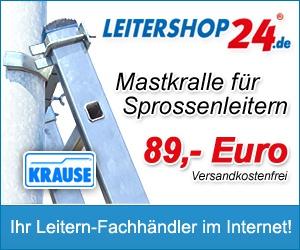 Leitershop24