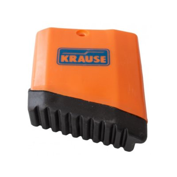 Krause MONTO Fußkappe Tele Matic